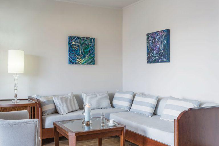 Junior Room Bedroom Paintings